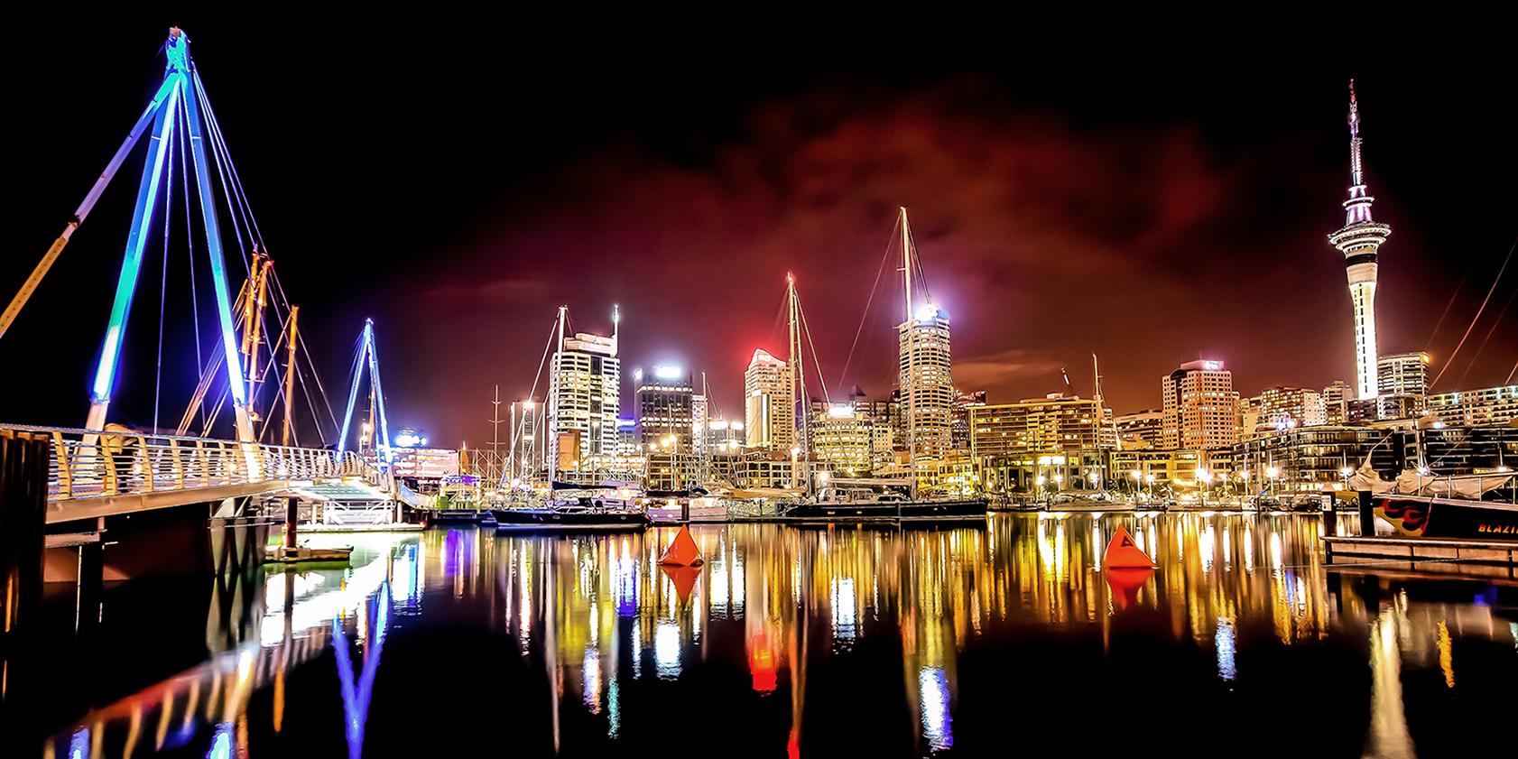 A Electrical Christchurch