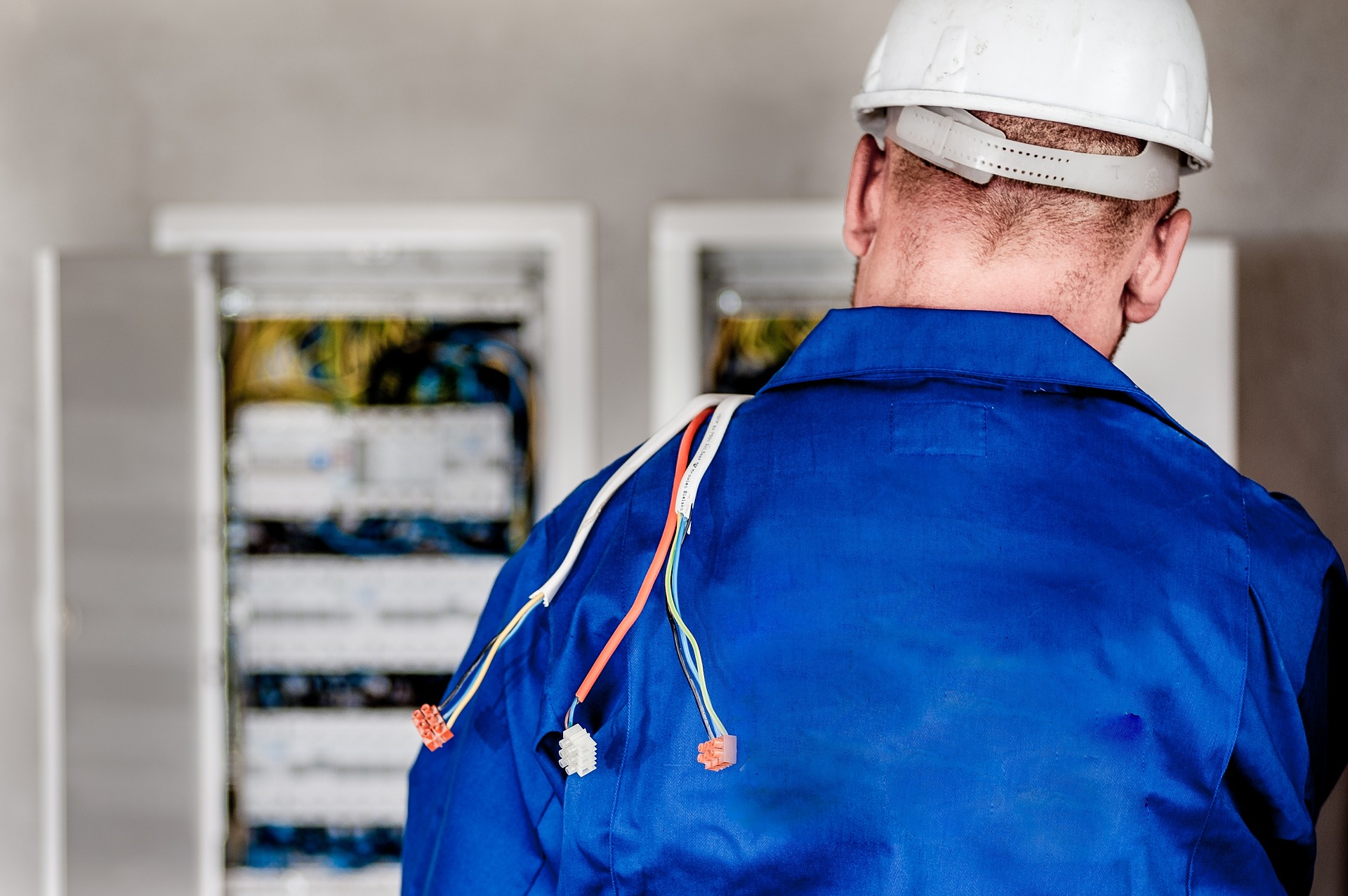 Auckland Electrician
