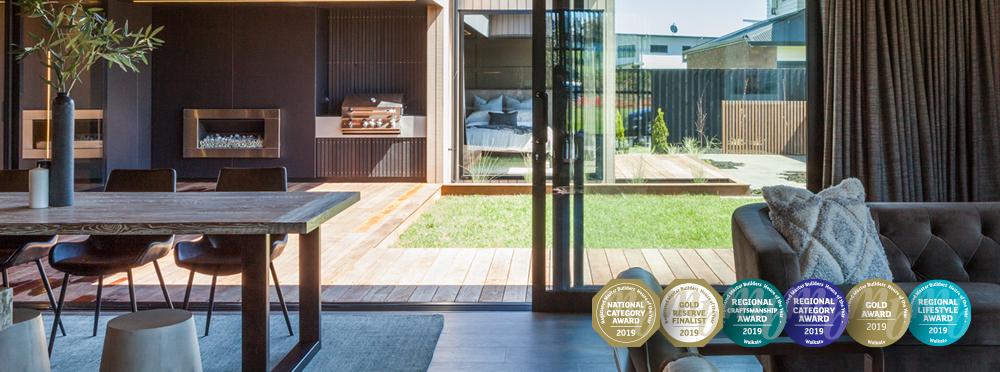 urban-homes-awards