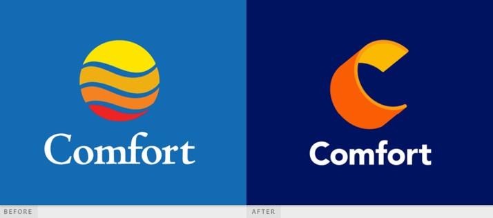 comfort-inn-logo-change